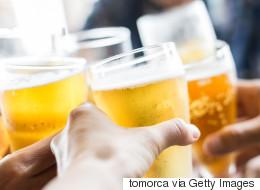 12 festivals de bières à ne pas manquer cet été au Québec