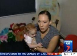 How Siri Saved This Baby's Life