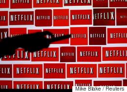 Ces chiffres prouvent que le catalogue de Netflix Canada est vraiment mauvais
