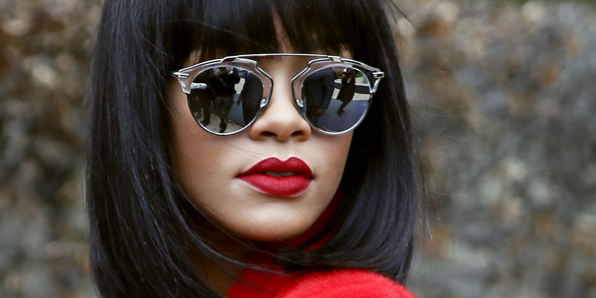 Best Sunglasses For Your Face Shape: Find Out The Styles