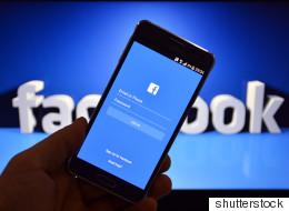 Non, Facebook ne supprimera pas toutes vos photos