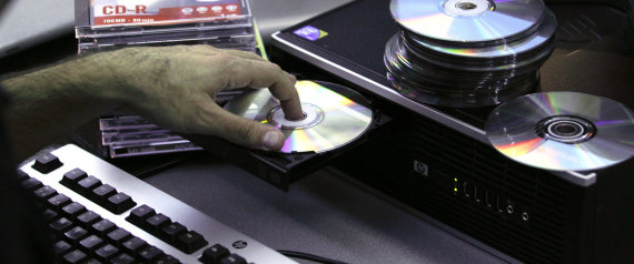 CDS ORDENADOR