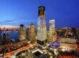 1 World Trade Center's Beautiful Views (PHOTOS)