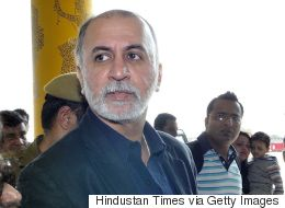 Tejpal's Trial Hasn't Even Begun: Has He Gamed The System?