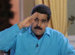 Venezuela, sin Gobierno ni oposición