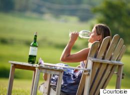 10 vins pour passer un bel été