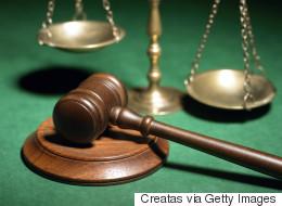 La Cour suprême accepte d'entendre une poursuite contre la Ville de Montréal