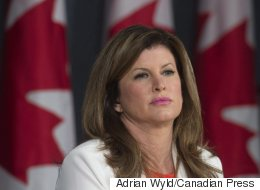 Senate's Changes To Assisted Dying Bill Show Larger Problem: Ambrose