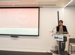 Le gala FCTMN récompense des femmes d'exception (PHOTOS)