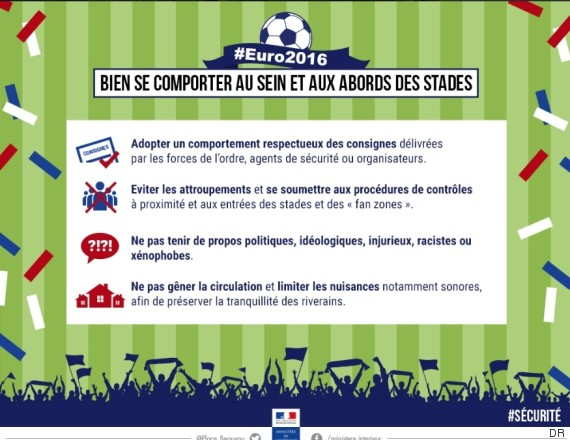 "les ""joies"" du sport ... - Page 11 O-EURO-2016-FOOTBALL-570"