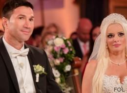 Daniela Katzenberger: Jetzt beschwert sich sogar ihre Mutter Iris über die Hochzeit