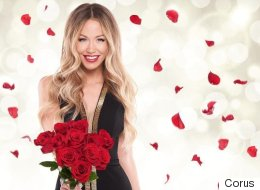 No Surprise, Canada's 1st 'Bachelorette' Is Blond And White