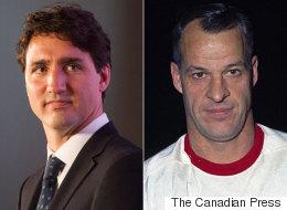 Gordie Howe 'Gave Rise To Dreams': Trudeau