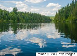 18 des plus beaux sites de camping au Québec