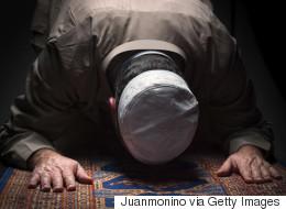 Référendum sur la mosquée d'Ahuntsic-Cartierville: des chiffres qui en disent long