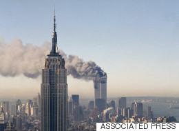 15 χρόνια από την 9/11: Μύθοι και πραγματικότητα για την τρομοκρατική επίθεση