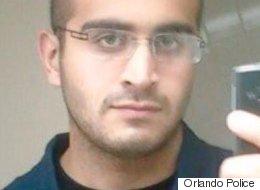 L'auteur de la tuerie d'Orlando inhumé en Floride