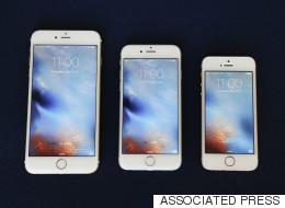 Apple pourrait lancer le iPhone 7 cette semaine