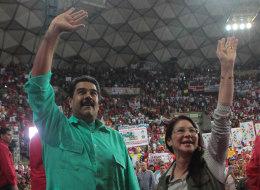 Tenemos que seguir hablando de Venezuela y de política internacional