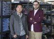canada goose online retailers uk