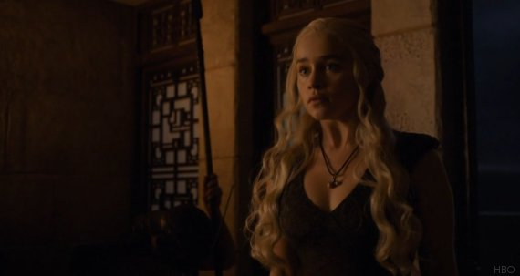 game of thrones saison 6 episode 8