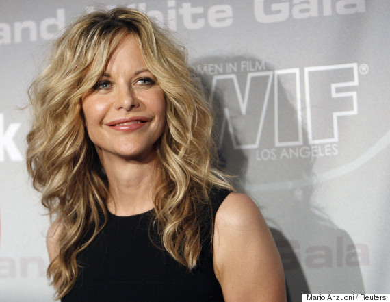 quand harry rencontre sally it had to be you (big band and vocals) Gagny