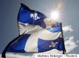 Où fêter la Fête nationale à Montréal (et ses alentours)?