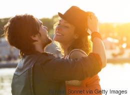 Liebes-Horoskop: Wie leidenschaftlich wird deine Woche?