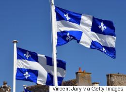 Où célébrer la Fête nationale à travers le Québec? (PHOTOS)