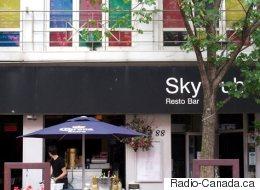 La communauté LGBT de Montréal sous le choc
