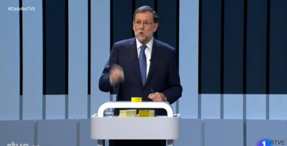 post it rajoy