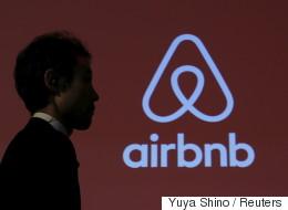 Uber et Airbnb peuvent coûter cher en cas d'accident ou d'incendie