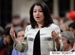 Liberals Want To Make Money Off Town Halls, Tories Allege