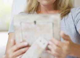 Why I'm No Longer Angry At My Cheating Husband