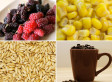 Digestion: Which Foods Help And Hurt?