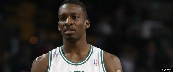 Jeff Green Celtics Heart Surgery