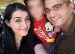 La mujer del asesino de Orlando conocía sus planes y puede ser acusada como cómplice