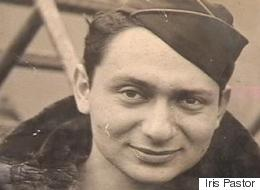 A WWII Vet's Advice To His Daughter Lasts A Lifetime
