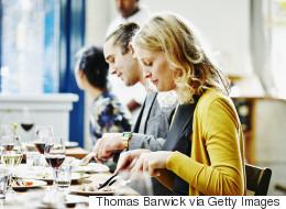 Les 10 meilleurs restaurants au monde, selon «50 Best»