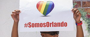 Orlando Gay Latino