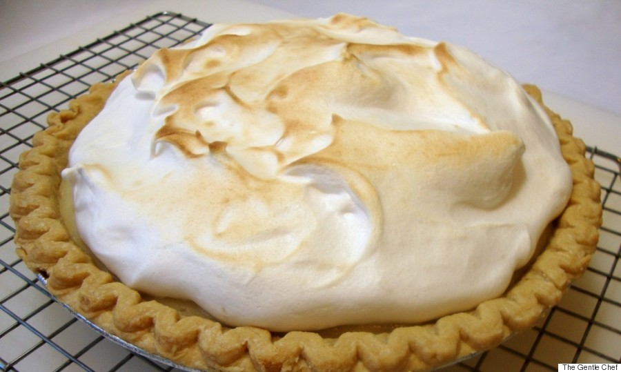 Awesome vegan Aquafaba Recipes Here are some awesome Aquafaba Recipes. We all heard of Aquafaba the chickpea water we can use from the canned chickpeas as an egg replacer .