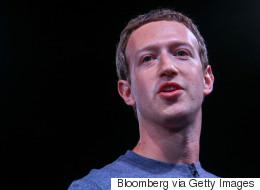 Facebook étend au monde entier son outil de prévention des suicides
