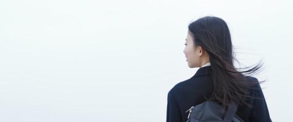 HIGH SCHOOL GIRL BACK JAPAN