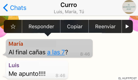 citar whatsapp 1