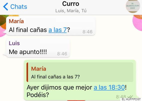 citar whatsapp 2