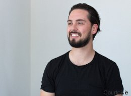 Jean-Daniel Petit: «L'entrepreneur aventurier» (PODCAST)