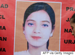 Prove You Are Indian, Asks MHA Before Disclosing Ishrat Probe  Panel Details