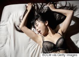 9 conseils pour du meilleur sexe oral