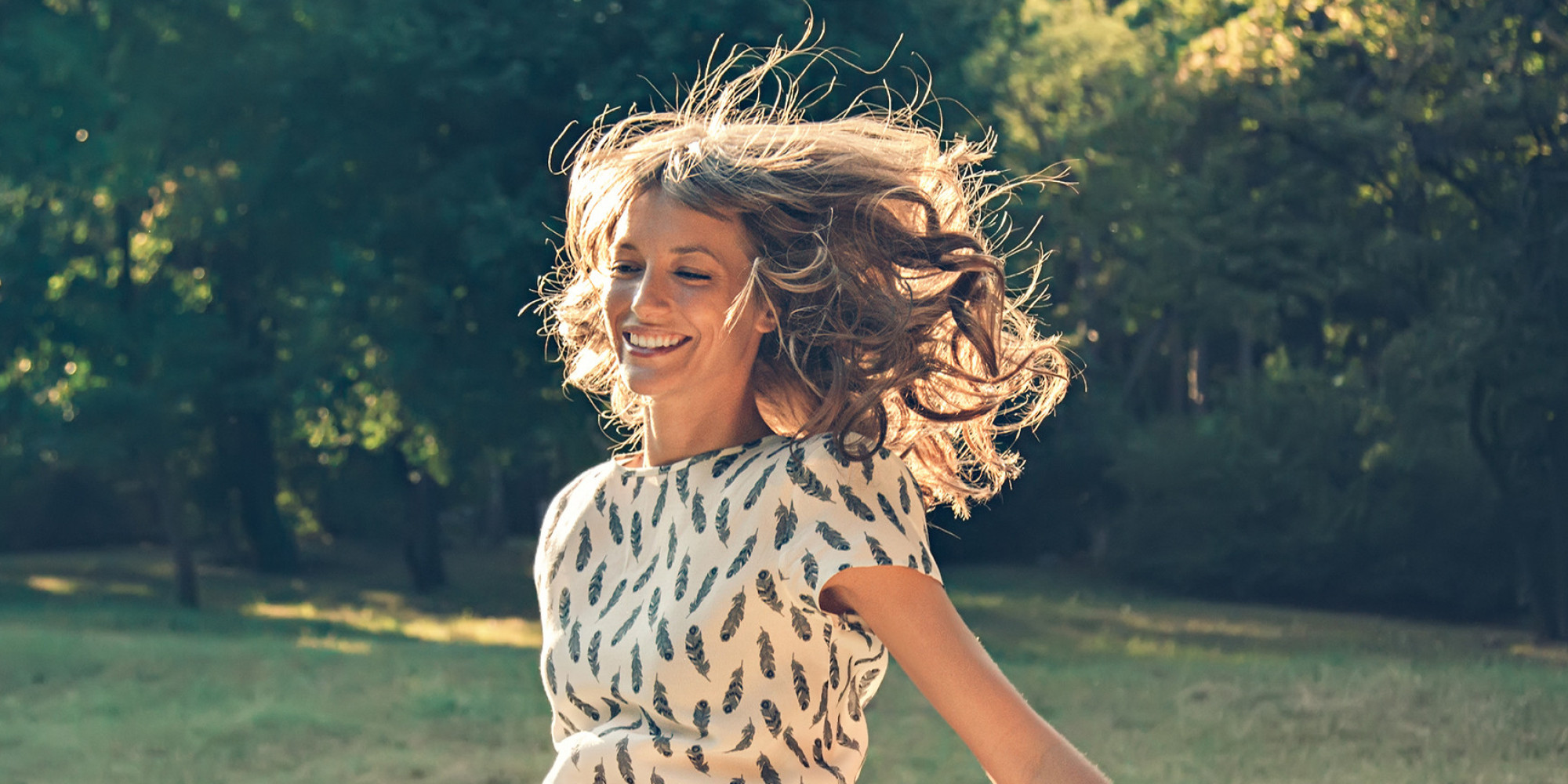 10 Science-Backed Ways To Be Happier In Life