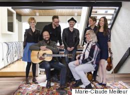 FrancoFolies 2016: «Sept jours en mai», deux soirs en juin (ENTREVUE)